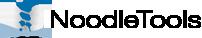 Noodletools link